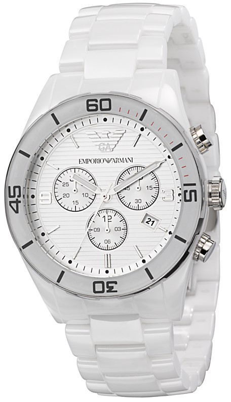 часы fossil me1026 часы ларос мужские