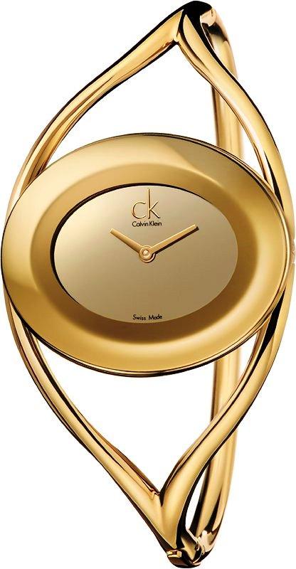 Qmax Quartz женские часы. Наручные часы в